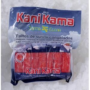 Kani Kama