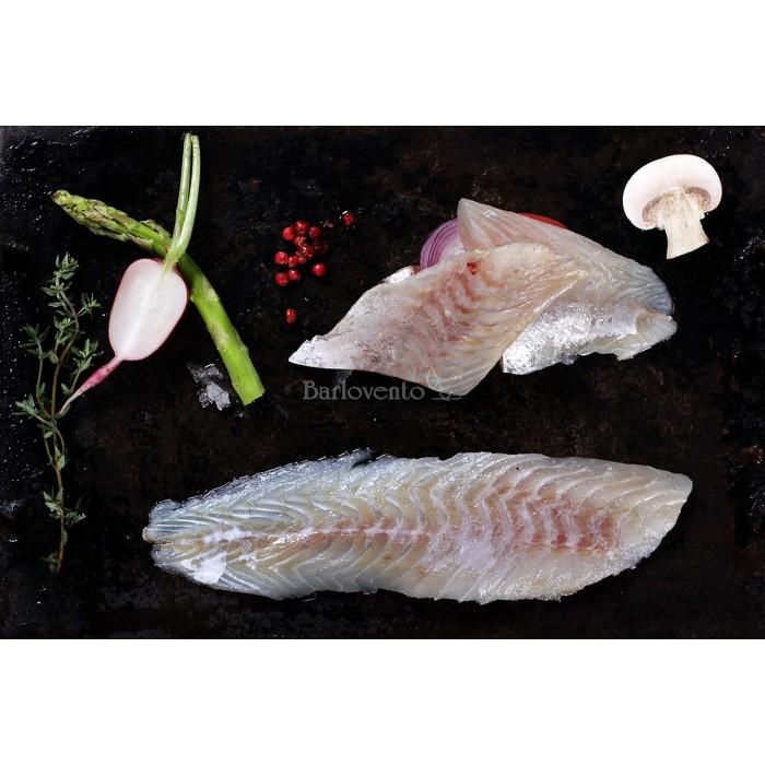 Filet de pescadilla