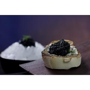 Simil caviar